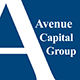 Avenue Capital Group